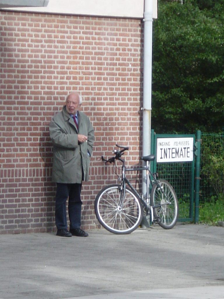Herfstvacantie 2003 048