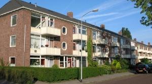 Oosterpark-assen-gr-1411574070